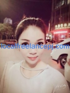 China Escort - XiaoQing - China - Ipoh