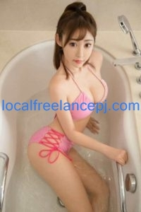 Subang Escort - Xia Mo - China - Usj
