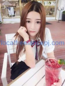 Pj Escort - Xiao Bu Dian - China