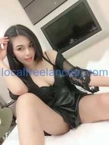 Pj Escort - Zora - Thai - Japan