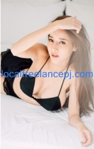 Subang Escort Girl Shin Hye from Korea