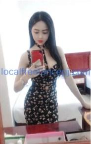 WeChat Image_20191113001330