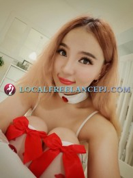 Subang Escort - Japan - Yesui