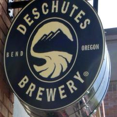 Deschutes Red Chair Nwpa Beer Advocate Swivel Uk Gumtree Brewery Local Freshies Be A Wherever