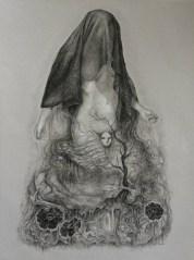 Ink15