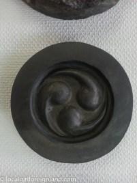 Takamatsu Ritsurin -7