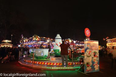 London 201512 Winter Wonderland-25