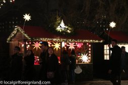 London 201512 Winter Wonderland-31