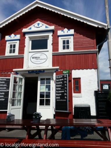 Skagen Denmark 17