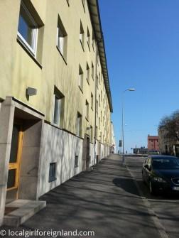 Gothenburg Sweden-8