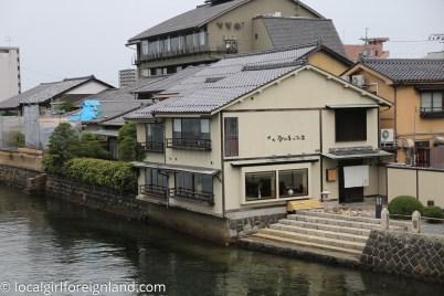 Matsue Japan-11