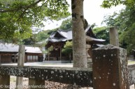 Matsue Japan-137