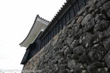 Matsue Japan-42