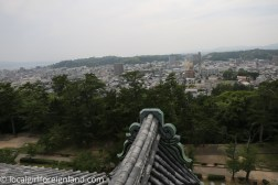 Matsue Japan-91
