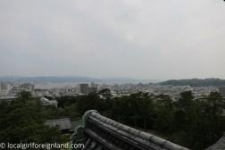 Matsue Japan-95