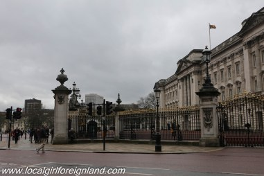 free tours by foot london westminster-4555