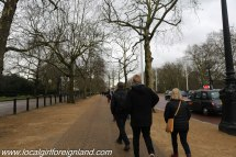 free tours by foot london westminster-4606