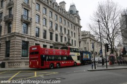 free tours by foot london westminster-4638