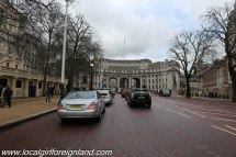 free tours by foot london westminster-4656
