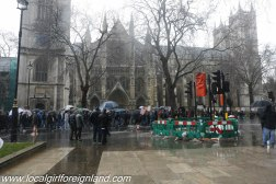 free tours by foot london westminster-4675