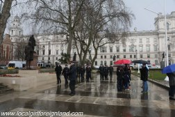 free tours by foot london westminster-4676