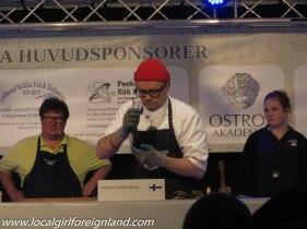 grebbestad sweden oyster-4049