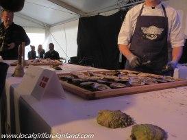 grebbestad sweden oyster-4062