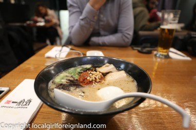 ippudo london-4040