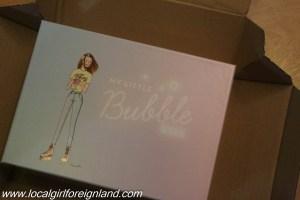 my little box uk march 2016, my little bubble box, localgirlforeignland