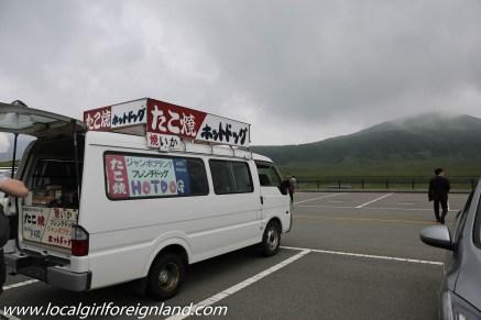 aso kumamoto japan-3128