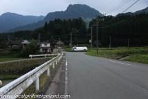 aso kumamoto japan-3351