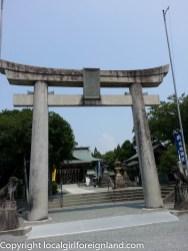 kumamoto-japan-120722