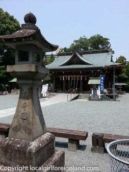 kumamoto-japan-121015