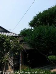 kumamoto-japan-122339
