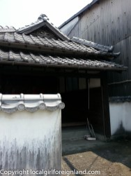 kumamoto-japan-123637