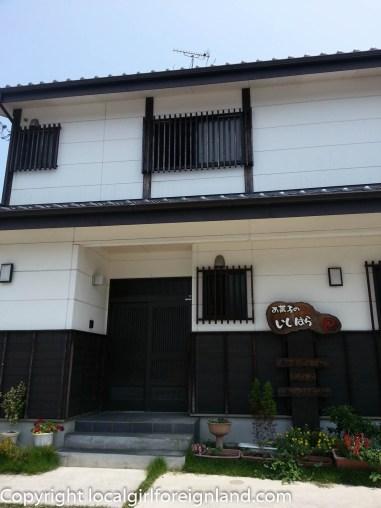 kumamoto-japan-124637