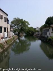 kumamoto-japan-125306