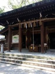 kumamoto-japan-131101