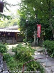 kumamoto-japan-133108