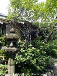 kumamoto-japan-133114