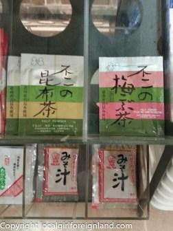 kumamoto-japan-145741