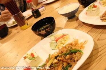Little Asia Guesthouse Minamiaso kumamoto japan-3798