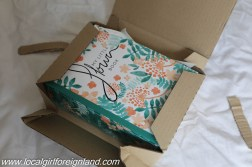 my little box april 2016 uk my little flower box-5721