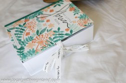 my little box april 2016 uk my little flower box-5741
