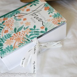 my little box april 2016 uk my little flower box-5741