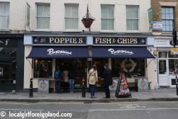 East London Food Tour-5140