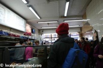 East London Food Tour-5178