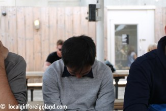 East London Food Tour-8123