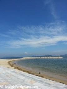 megijima-takamatsu-day-trip-125648