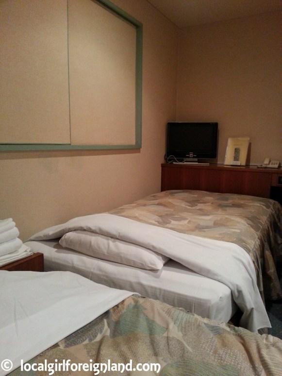 hotel-pearl-takamatsu-breakfast-1